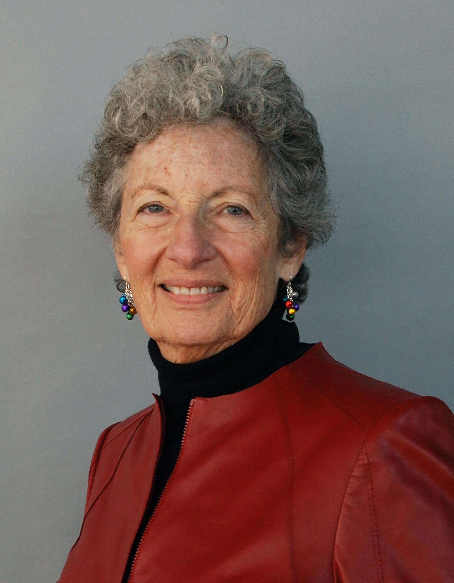 Nancy Turner copy