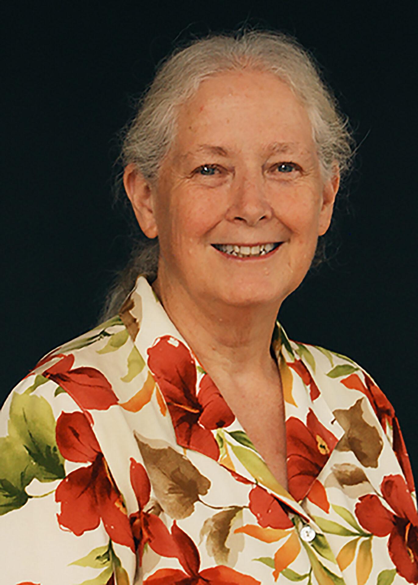 Pat Pettit