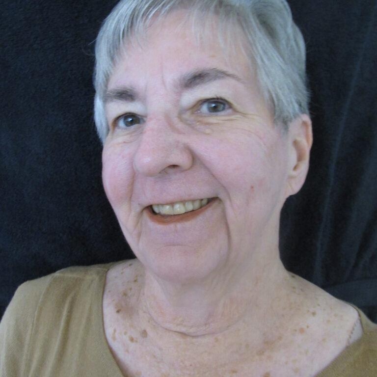Carol (2) copy