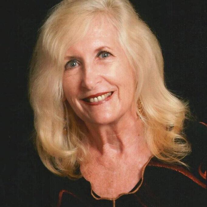 Linda Lee Foster-Paul 300 dpi