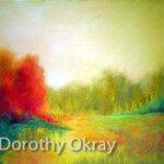 OkrayDorothy_thumb